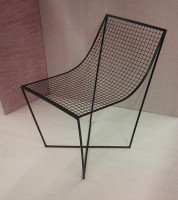 http://www.pedan.co.uk/files/gimgs/th-36_JaninaPedan-steel chair.jpg
