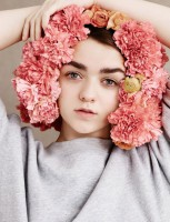 http://www.pedan.co.uk/files/gimgs/th-36_Maisie-Williams-Dazed-Ben-Toms-03-620x808.jpg